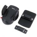 Mini držač za mobilni telefon za auto