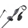 Slušalice za mobilne telefone UNIVERZALNI, 2,5mm, High Quality