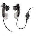 Stereo slušalice za mobilne telefone PLANTRONICS W810
