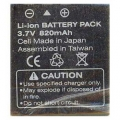 NP40 baterija za LM 7303, 7403
