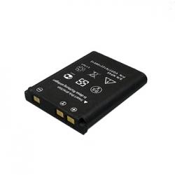 NP45 baterija za LM 10-03, 12-Z5, 12-Z4
