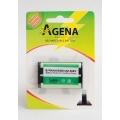 Baterija za telefon Agena Energy P104 3.6V 830mah Ni-MH Punjiva
