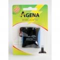 Baterija za telefon Agena Energy P203 3.6V 600mah Ni-Cd Punjiva