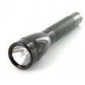 Baterijske lampe