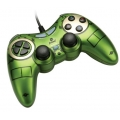 Jetion GamePad JT-GPC005 Dual Shock