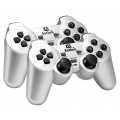 Jetion GamePad JT-U5544  Dual Shock Analog
