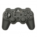 Jetion GamePad JT-U5540 Dual Shock