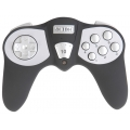 Acme ActionPad F250