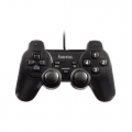 Hama Black Force Gamepad