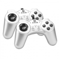 Jetion GamePad JT-U5550 PC Duo