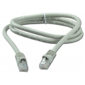 Kabl mrežni LAN PcNet 51215 UTP CAT5E 10m