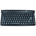 Xwave XS 5 Mini Tastatura