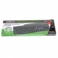 Tastatura Omega OK-124 USB