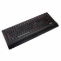 Tastatura Omega OK-307 Cassiopeia