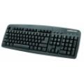 Tastatura Omega OK-014 USB crna