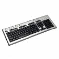 Tastatura Omega OK-150