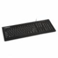 Tastatura Omega OK-160