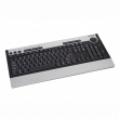 Tastatura Omega OK-203
