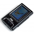 MS Industrial MP409 MP4 Player