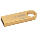 Kingston 16GB USB Flash memorija DataTraveler DTGE9