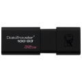 Kingston 32GB USB Flash memorija DataTraveler 100 G3