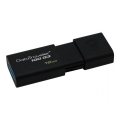 Kingston 16GB USB Flash memorija DataTraveler 100 G3