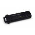 Kingston 16GB USB Flash memorija DataTraveler 111