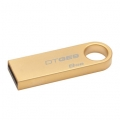 Kingston 8GB USB Flash memorija DataTraveler DTGE9