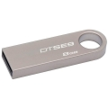 Kingston 8GB USB Flash memorija DataTraveler SE9