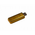 Xwave 8GB USB Flash memorija Gold 10