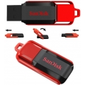 SanDisk Cruzer 4GB Switch