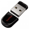 SanDisk USB Flash memorija Cruzer 4GB Fit