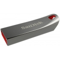 SanDisk Cruzer 8GB Force