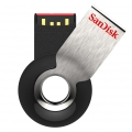 SanDisk USB Flash memorija Cruzer 8GB Orbit
