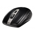 Logitech MX Anywhere 910-000904 MX Anywhere