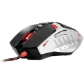A4Tech Bloody TL8A Gaming 8200Dpi Laserski miš