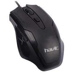 Havit HV-MS683 2000 Dpi Gaming Optički Miš