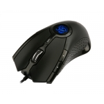Jetion JT-DMS063 Gaming 600/1200/1800/2400 Dpi Optički miš