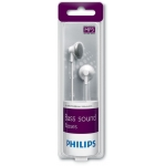 Philips SHE2001 Mp3 Slušalice