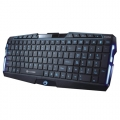 Marvo K825 Gaming USB Tastatura