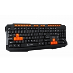 Marvo K828 Gaming USB Tastatura