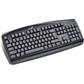 Genius KB-110 PS2 Tastatura