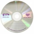Sky DVD-RW 4x slim