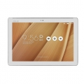 Tablet Asus ZenPad Z300C-1L056A