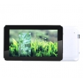 "Tablet Intex IT-ECHO 7"" Android 4.1, 1GHz, 4GB, 512RAM, Wi-Fi"