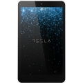 "Tablet Tesla M8 8"" Intel QC Crni"