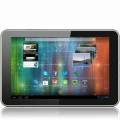 "Tablet Xwave Xpad 78 7.85"" Android 4.2, 1.2GHz Dual, 1GB RAM, 8GB, Wi-Fi"