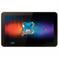 "Tablet Xwave Xpad 83 8"" Android 4.2, 1.2GHz Dual, 1GB RAM, 8GB, Wi-Fi"