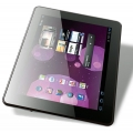 "Tablet Xwave Xpad 93 9"" Android 4.1, 1.2 GHz, 512mb RAM, 8GB, Wi-Fi"
