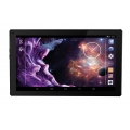 "Tablet eSTAR GRAND HD 10.1""/ Quad Core Crni"
